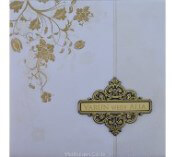 Christian Wedding Invitation Cards
