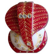 Collection of Traditional Marble Gifts by Madhurash Cards
