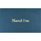 Thank You and Greeting Cards by Madhurash Cards
