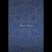 Designer Invitation Cards