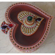 Traditional Gifts Collections by Madhurash Cards