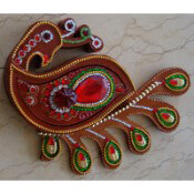 Wedding Traditional Gifts