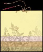 Christian Wedding Cards - CWI-16137