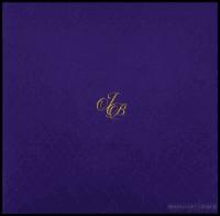 Sikh Wedding Cards - SWC-16095I