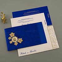 Anniversary Invites - AI-16084I