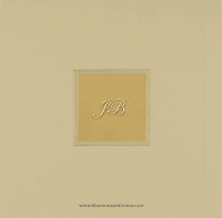 Buy Sikh Wedding Cards - SWC-14194 (75 Pcs available) Online ...