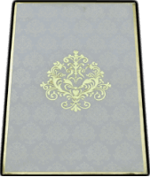 Engagement Invitations - EC-15701