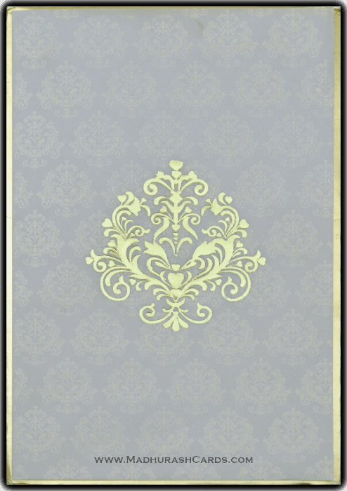 House Warming Cards - HC-15701
