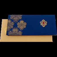 Muslim Wedding Cards - MWC-14099