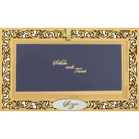 Custom Wedding Cards - CZC-9002