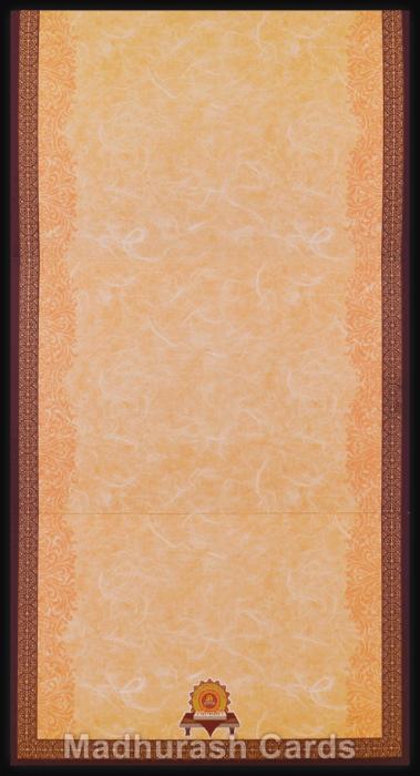 Bhagwat Saptah Cards - BSC-281 - 4