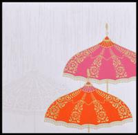 Thread Ceremony Invites - TCI-16141