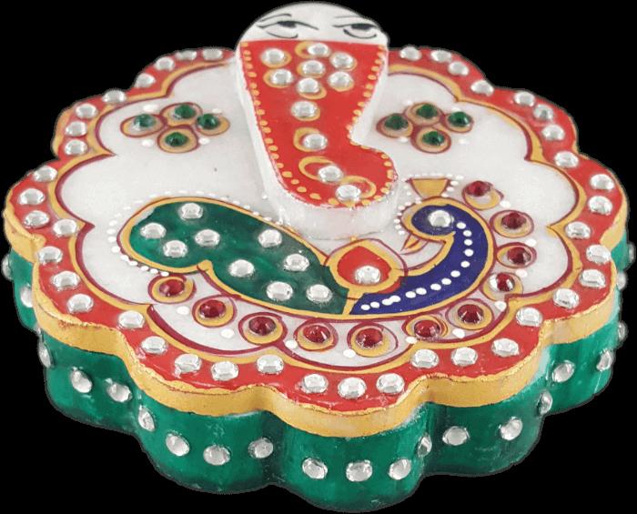 Kankavati - K-Kankavati 8