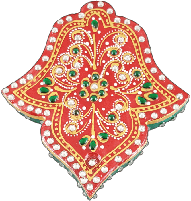 Kankavati - K-Kankavati 7