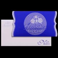 Birthday Invitation Cards - BPI-16268