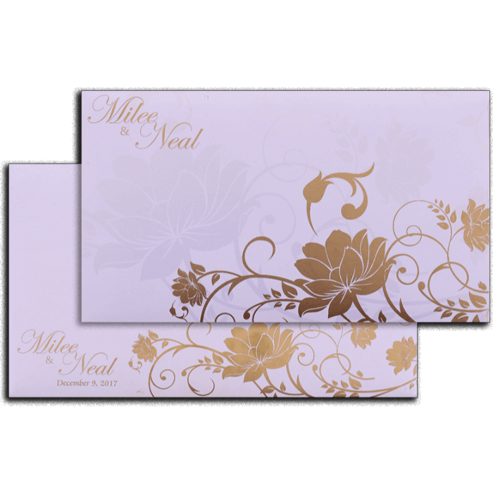 House Warming Cards - HC-14128