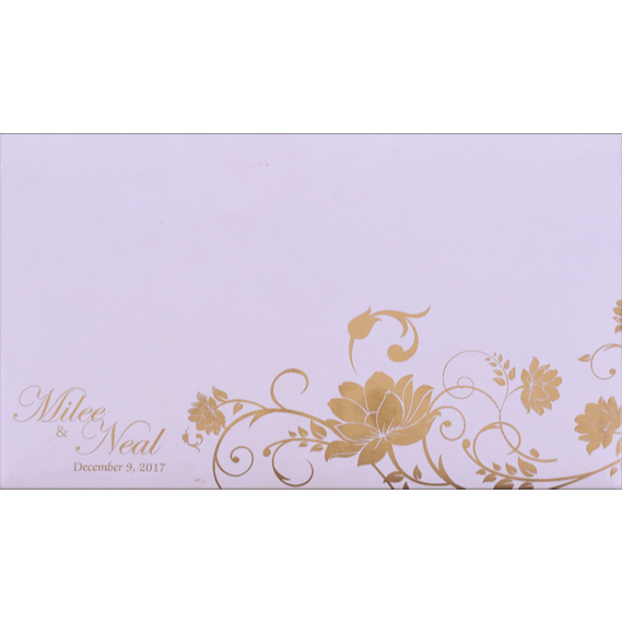 House Warming Cards - HC-14128 - 4