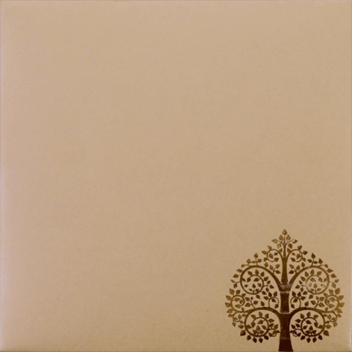 Sikh Wedding Cards - SWC-17189 - 4