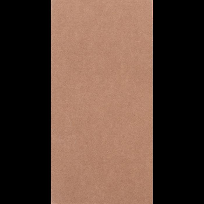 Custom Wedding Cards - CZC-9501 - 3