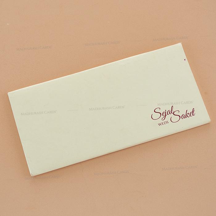 Anniversary Invites - AI-14116 - 3