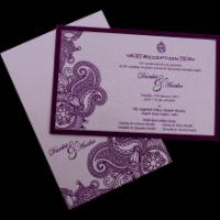 Anniversary Invites - AI-9779