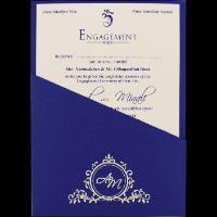 Anniversary Invites - AI-9525