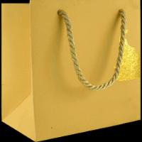 Paper Bags - CB-5539