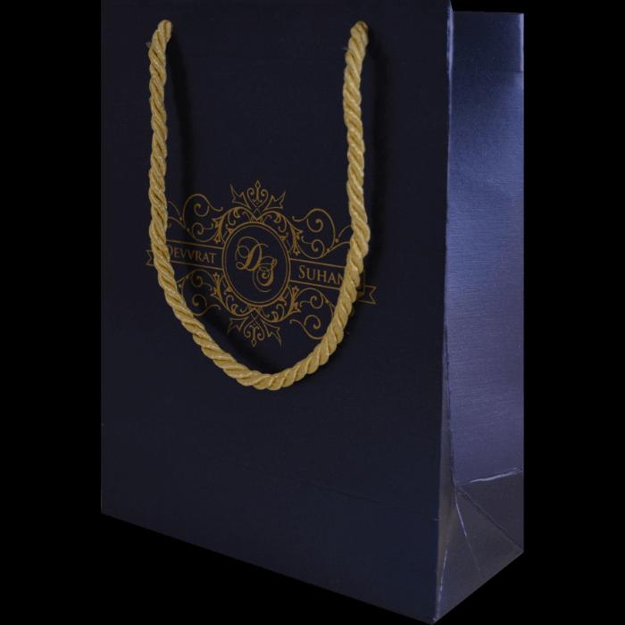 Paper Bags - CB-683 - 3