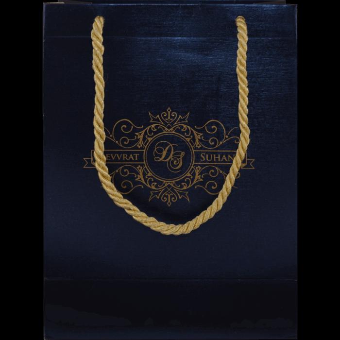 Paper Bags - CB-683 - 4