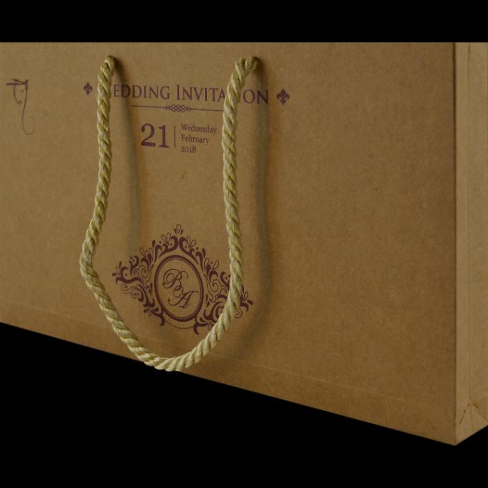 Paper Bags - CB-1051 - 3