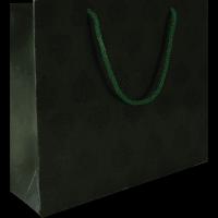 Paper Bags - CB-983