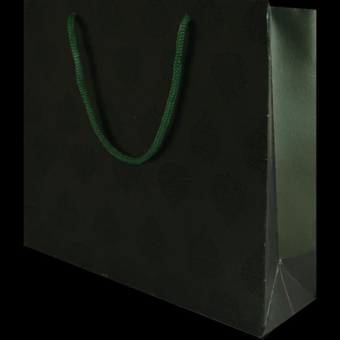 Paper Bags - CB-983 - 3