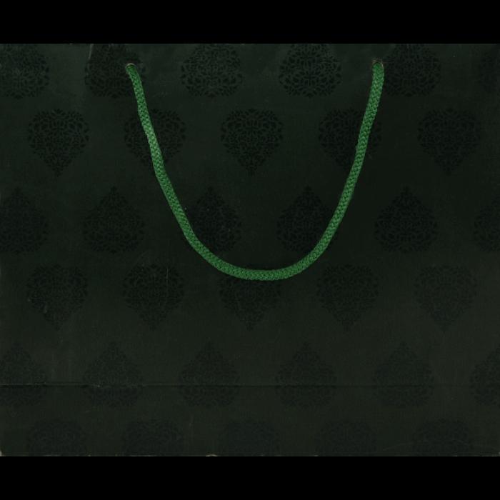 Paper Bags - CB-983 - 4