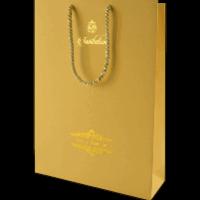 Paper Bags - CB-9123