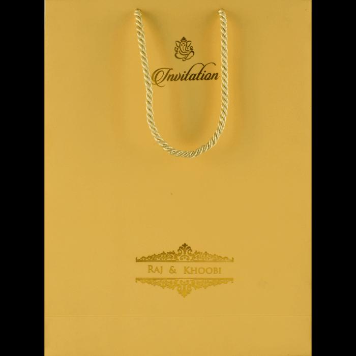 Paper Bags - CB-9123 - 4