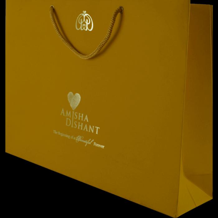 Paper Bags - CB-1393 - 3