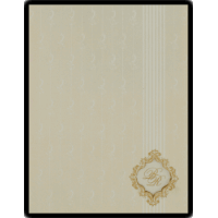 Hindu Wedding Cards - HWC-9046CC