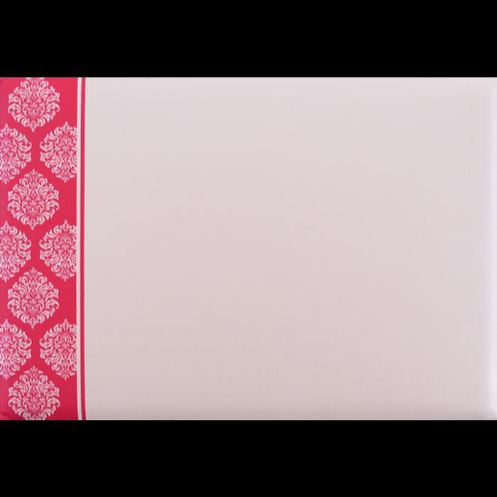 Hindu Wedding Cards - HWC-9035RC - 3