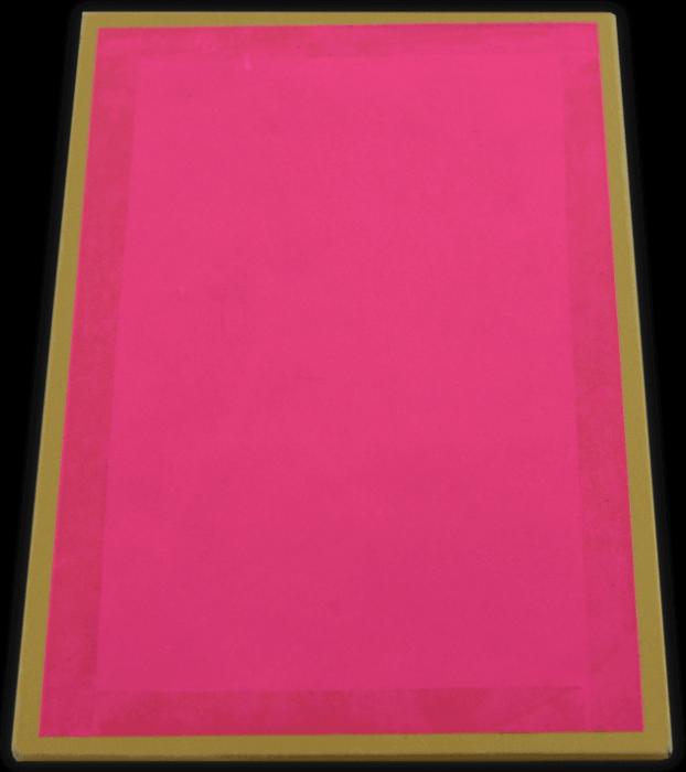 Laser Cut Invitations - LCC-9717 - 3