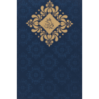 Hindu Wedding Cards - HWC-9034BG