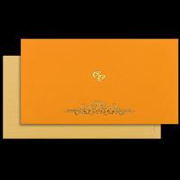 Multi-faith Invitations - NWC-16121I