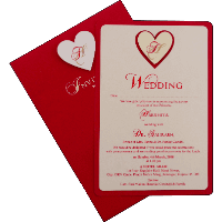 House Warming Cards - HC-9543R