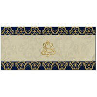 Hindu Wedding Cards - HWC-9061B