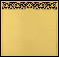 Birthday Invitation Cards - BPI-9735