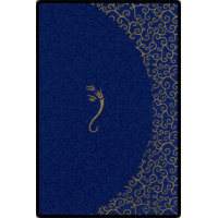 Hindu Wedding Cards - HWC-9055BC