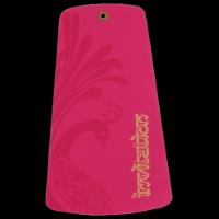 Muslim Wedding Cards - MWC-9064