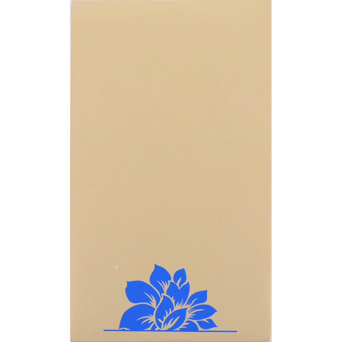 Hindu Wedding Cards - HWC-9065 - 3