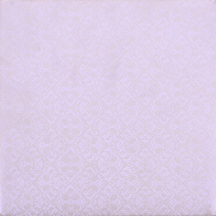 Muslim Wedding Cards - MWC-9049GC - 3