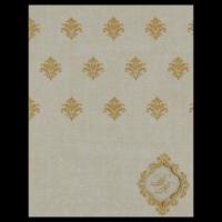 Muslim Wedding Cards - MWC-9043CC