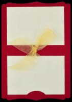 Birthday Invitation Cards - BPI-9761